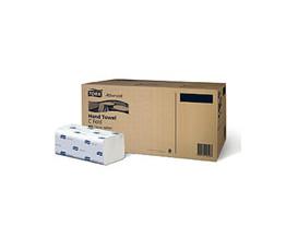 Handtücher - Spenderboxen