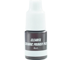Clearfil Ceramic Primer Plus