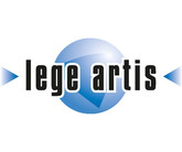 Lege Artis