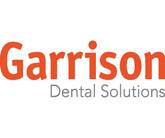 Garrison Dental Solutions