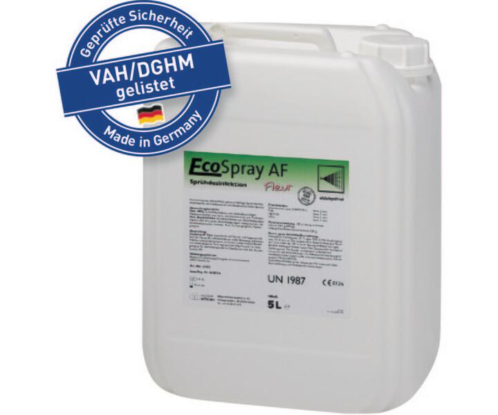 EcoSpray AF