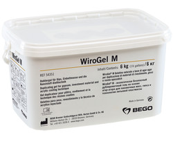WiroGel M
