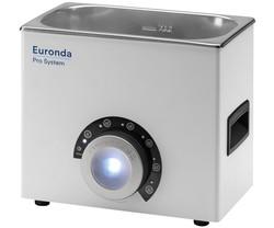 Eurosonic 3D