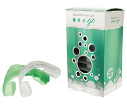 Opalescence Go 6 % mint