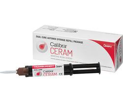 Calibra Ceram