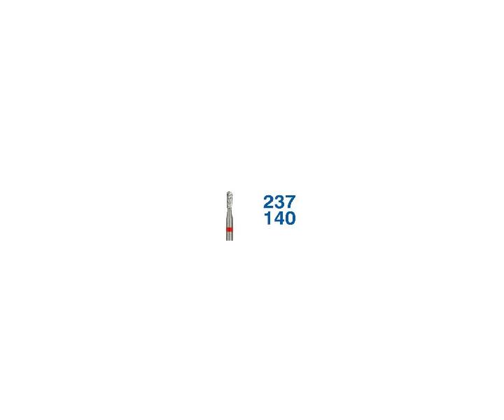 Horico Hartmetallfräsen Fig. S 141/140 - 289/140