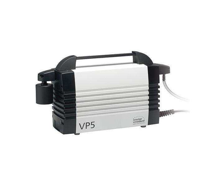 Programat VP5 Vakuumpumpe