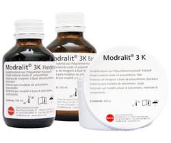 Modralit-3K