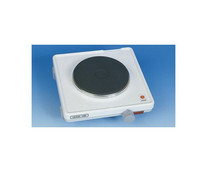 AQUA Heizplatte mit Temperaturregler