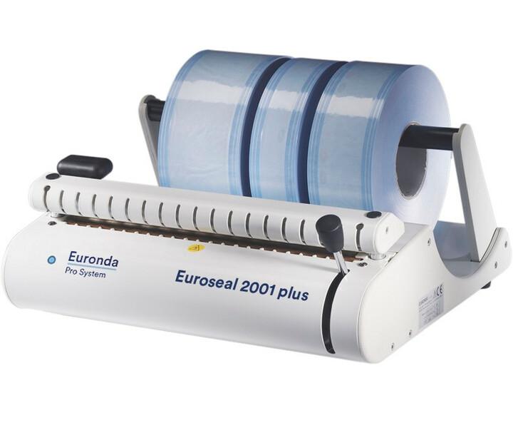Euroseal 2001 Plus