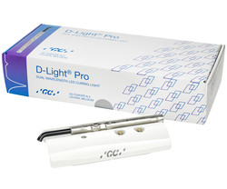 D-Light Pro