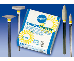 CompoMaster