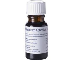 Identium Adhesive