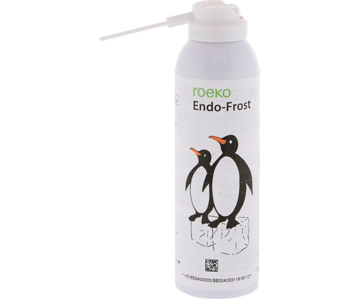 Roeko Endo-Frost
