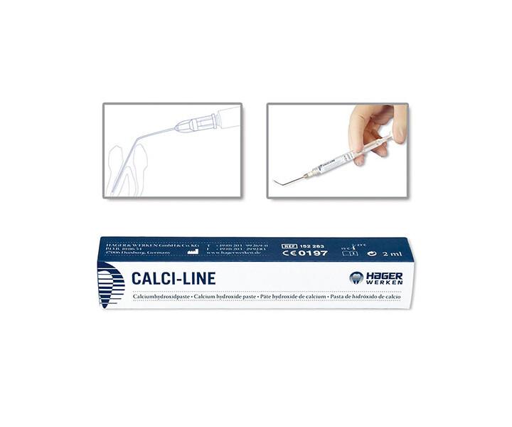 Calci-Line