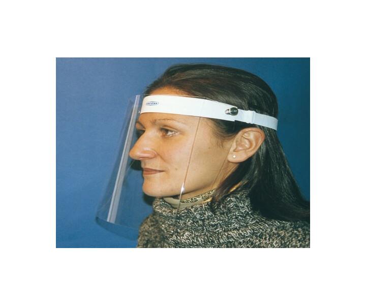 Cardex-Schutzbrille