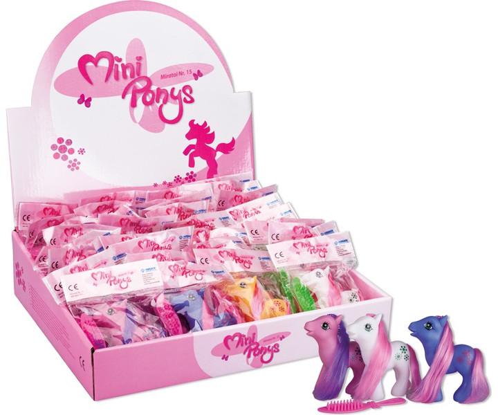 Miratoi Nr. 15 Mini Ponys