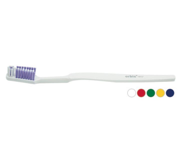 Zahnbürsten für Erwachsene