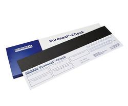 Euroseal-Check