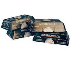 Adorbond