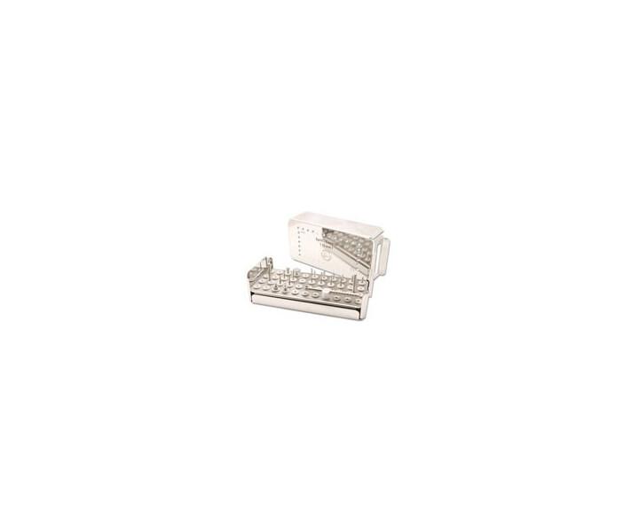 H+M Bone Management Split-Control 12 mm/ 15 mm