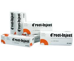 d°rect-Inject Kanülen