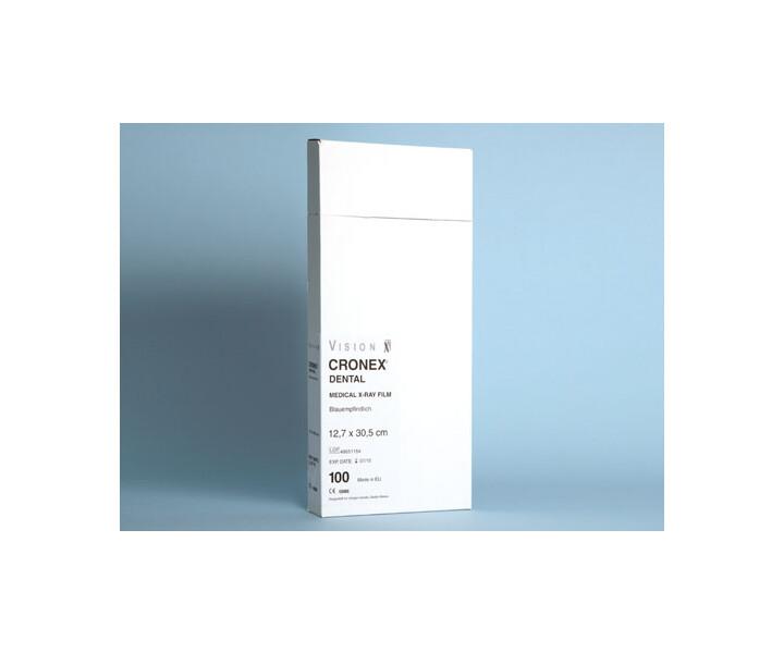 Vision X Cronex Dental