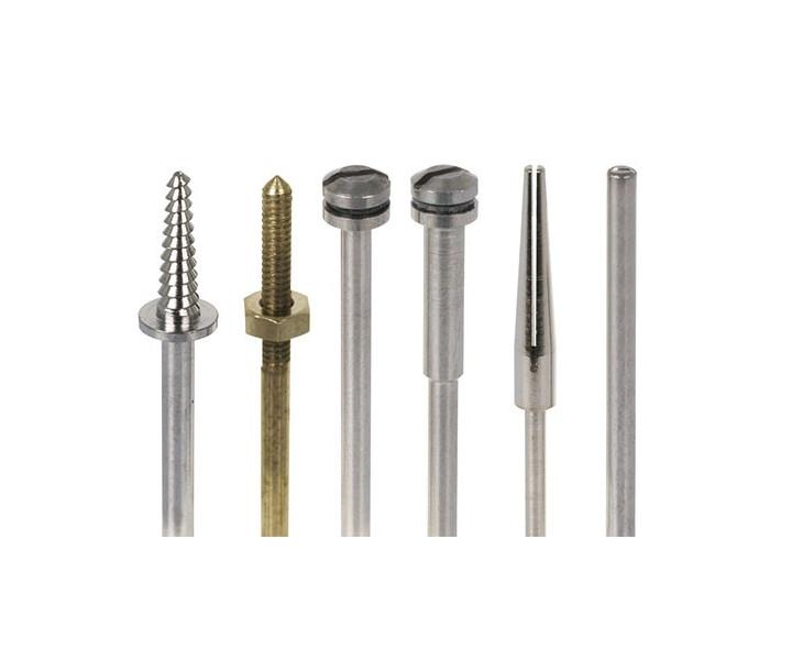 Instrumententräger (Mandrells)