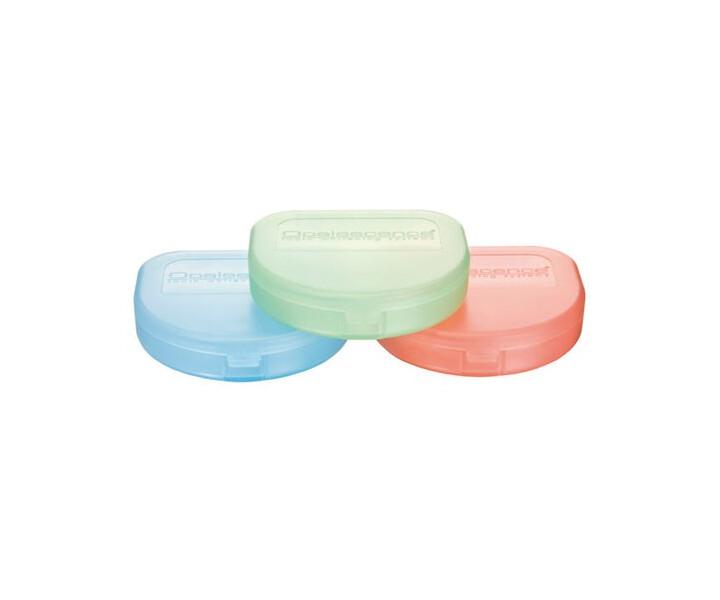Opalescence  Aufbewahrungsboxen