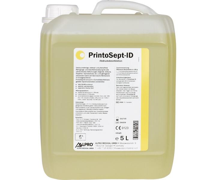 PrintoSept-ID