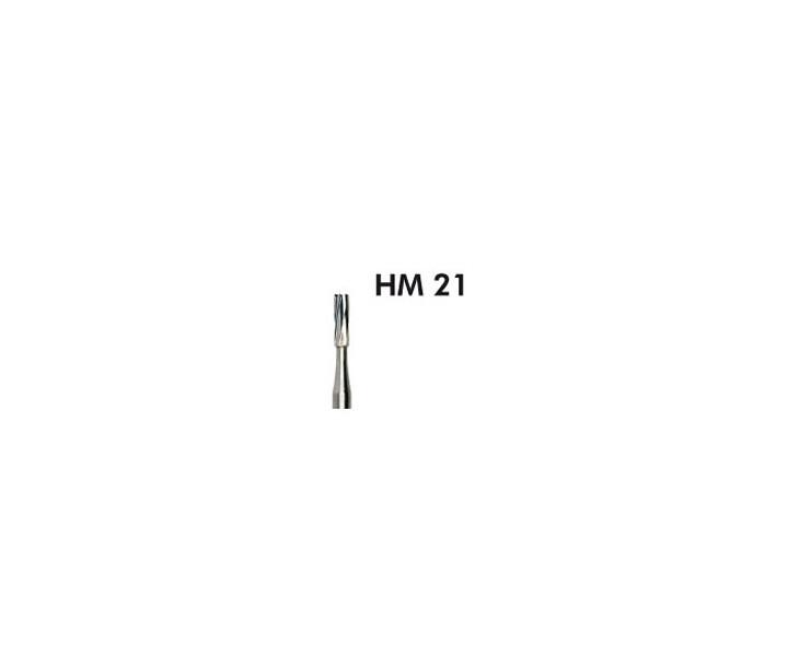 H+M HM-Instrumente Fig. 21
