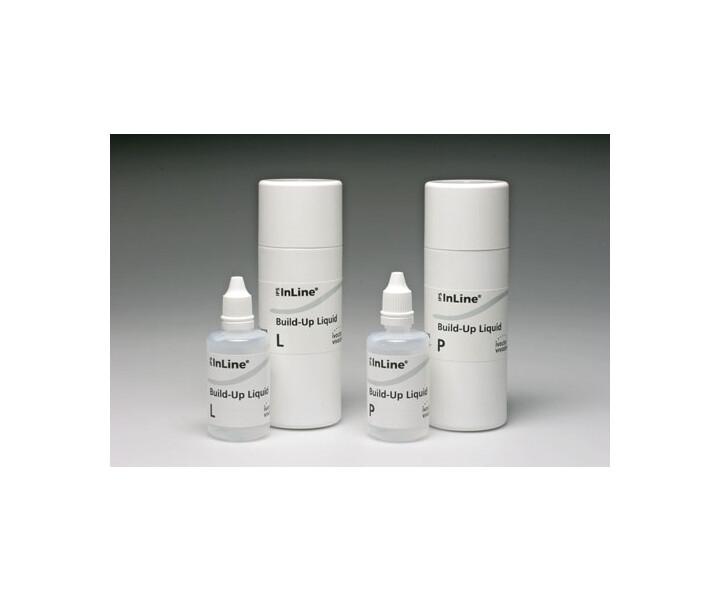 IPS InLine Modellierliquid