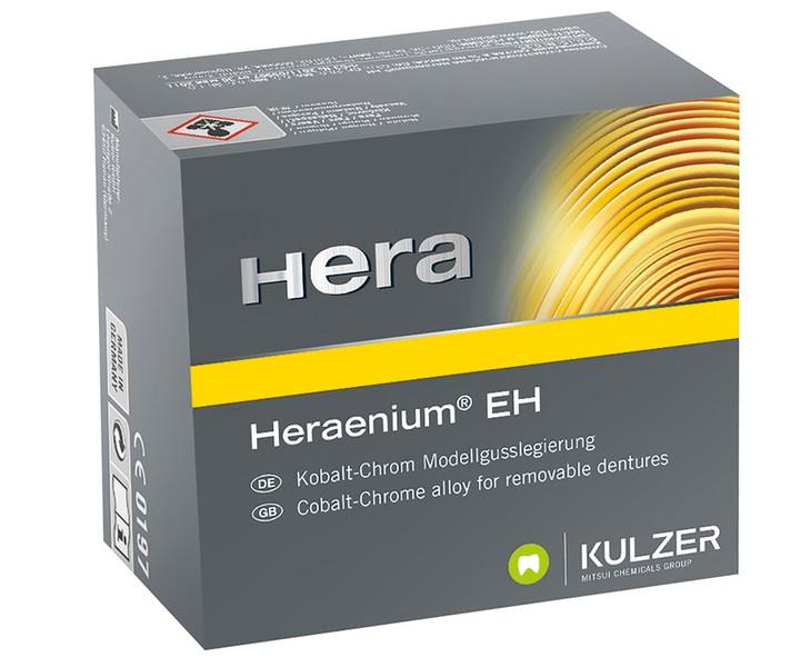 Heraenium EH