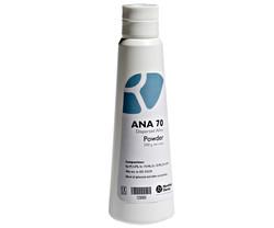 Ana 70