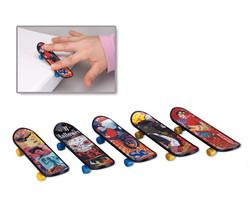 Miratoi Nr. 17 Skateboards