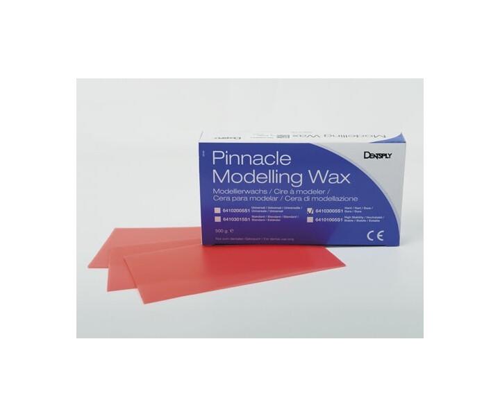 Pinnacle Modellierwachs