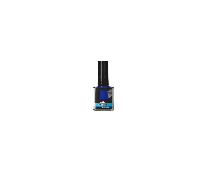 Blue Marker