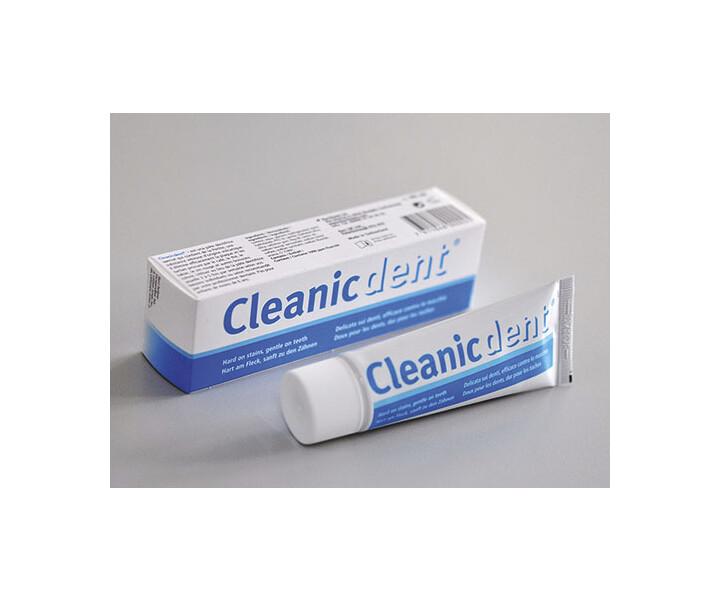 Cleanicdent Zahnreinigungspaste