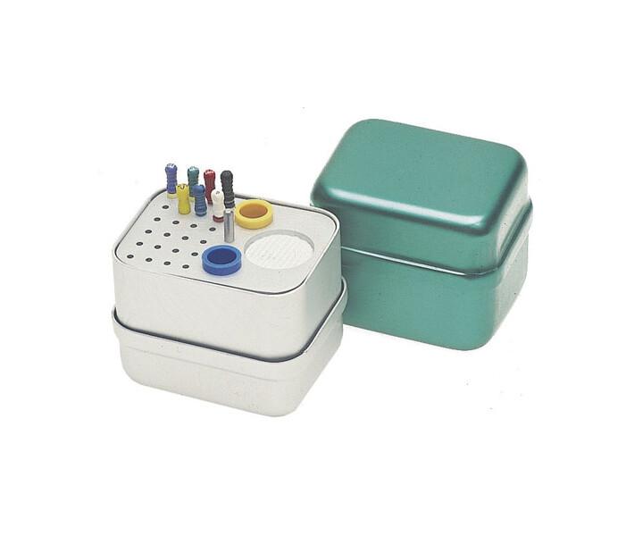 Endo Box Micro