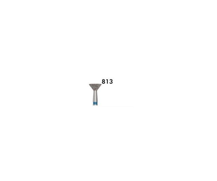 H+M Diamant-Instrumente Hd Fig. 813