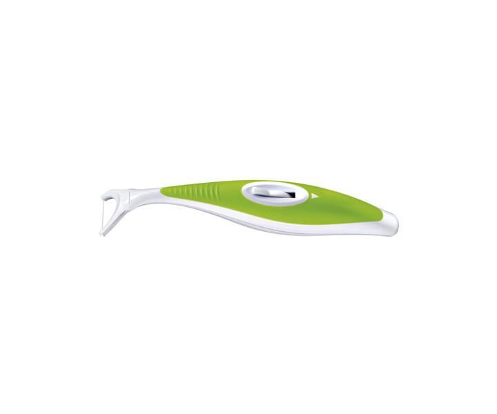 GUM Flossbrush Automatic
