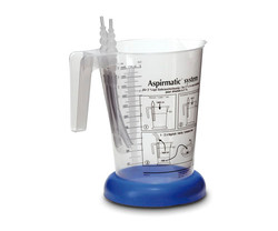 Aspirmatic System