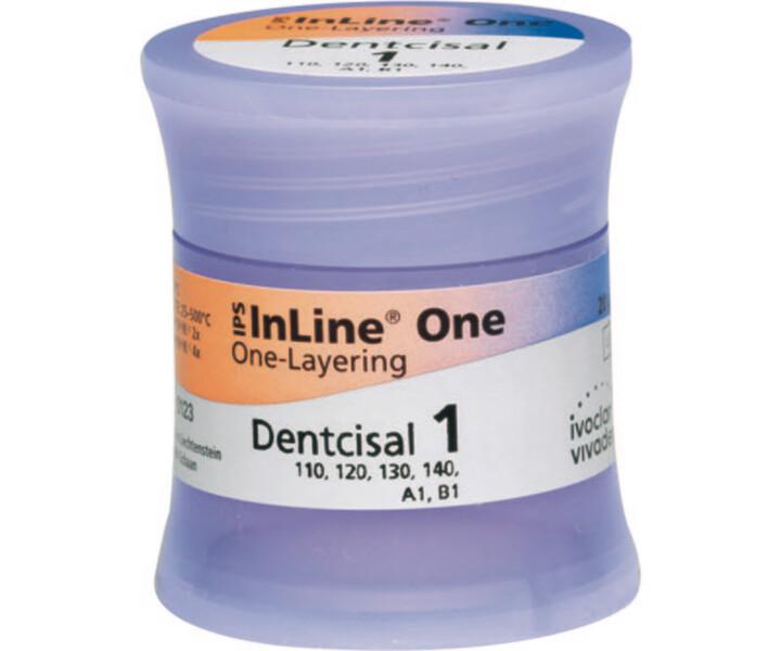 IPS InLine One