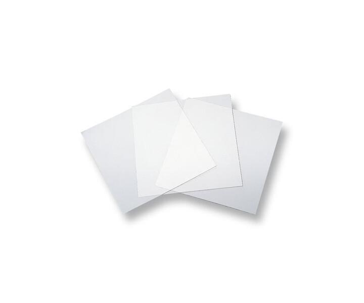 Sof-Tray Sheets