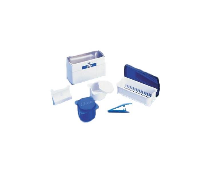 Elma Clean Box Ultraschall-Reinigungsgerät