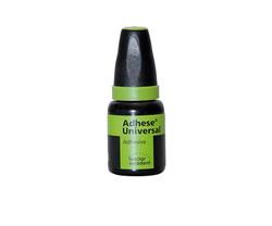 Adhese Universal Bottle