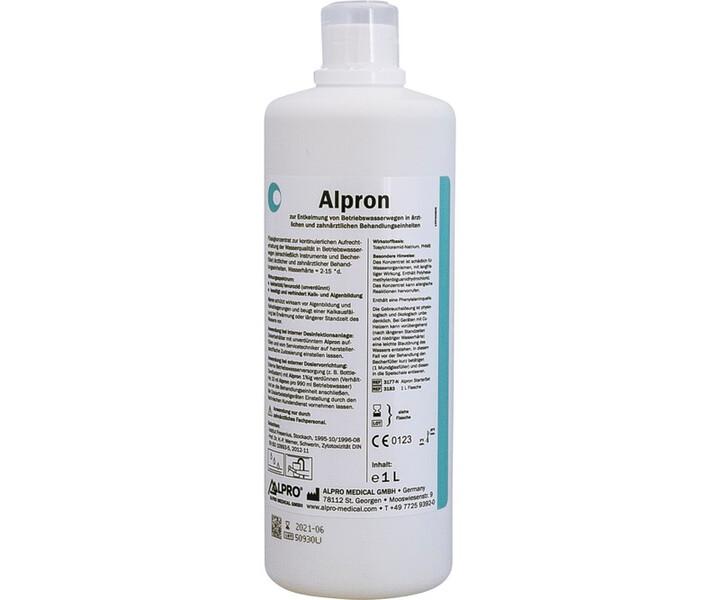 Alpron Neutral