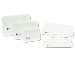 Festopas Platten/Becken