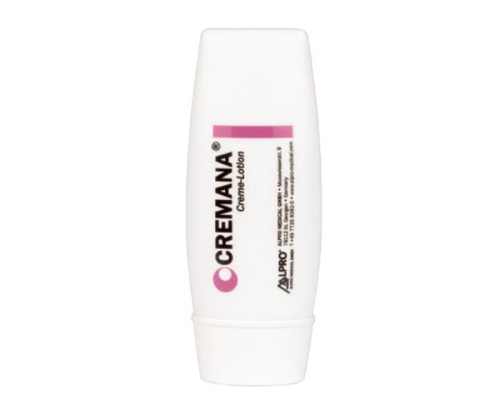 Cremana-Creme-Lotion