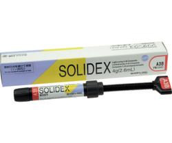 Solidex Massen